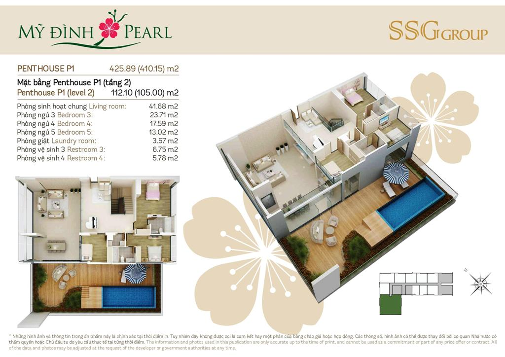 p1-level-2-my-dinh-pearl-2