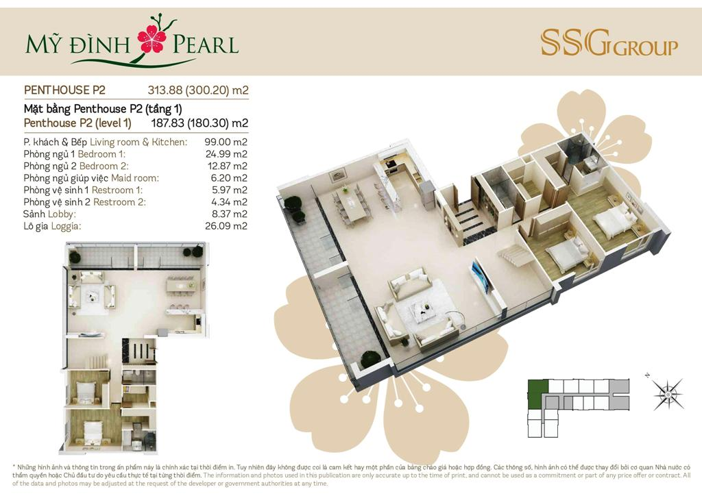 p1-level-2-my-dinh-pearl