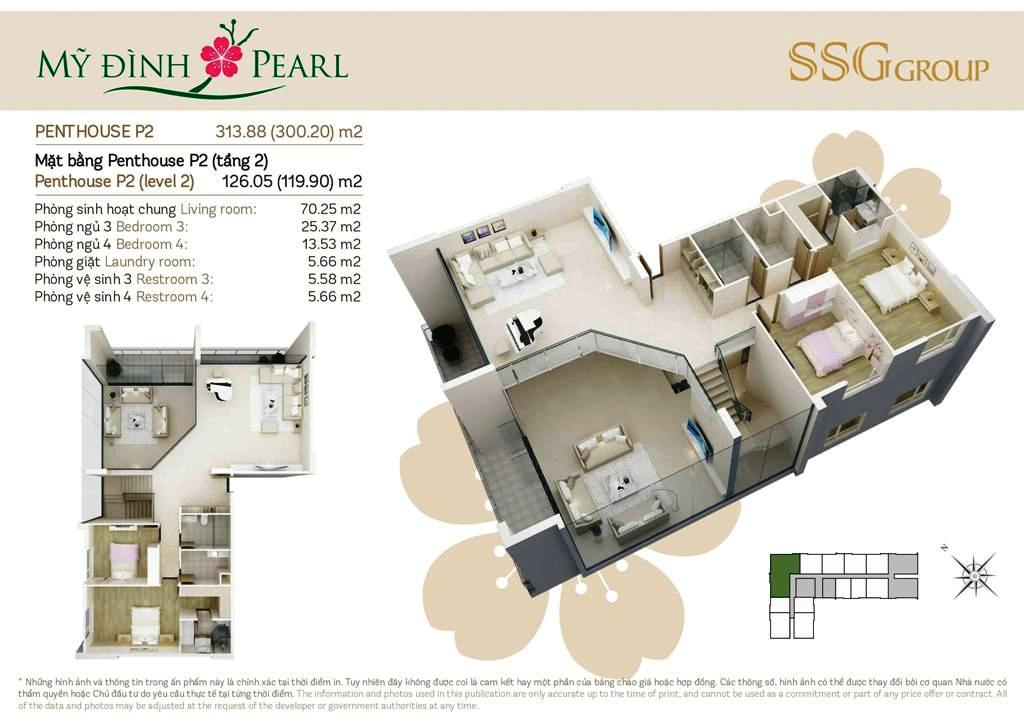 p2-level-2-my-dinh-pearl