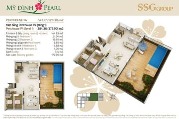 p4-level-1-my-dinh-pearl