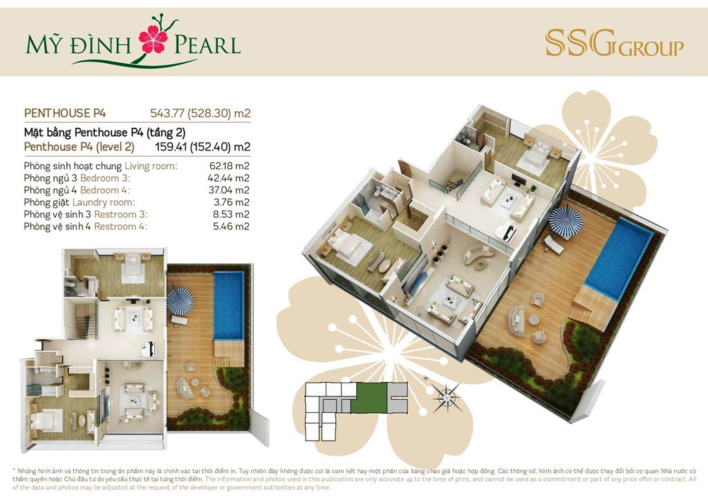 p4-level-2-my-dinh-pearl