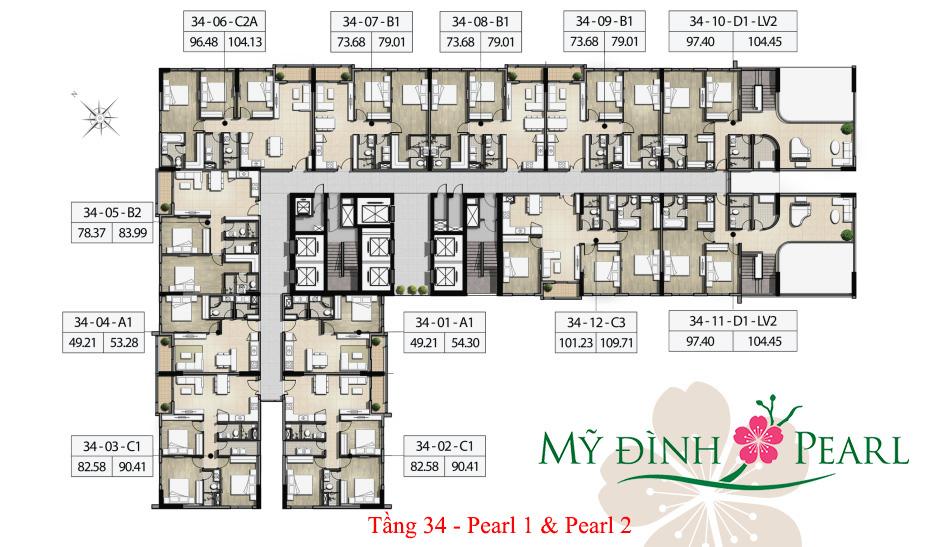 mat-bang-tang-34-du-an-my-dinh-pearl