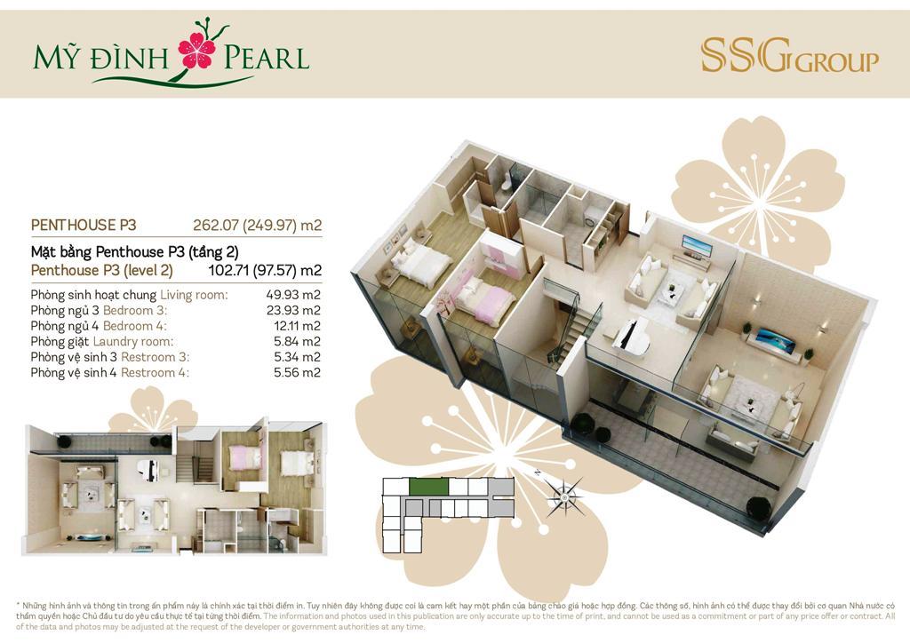 P3-level-2-mỹ-đình-pearl